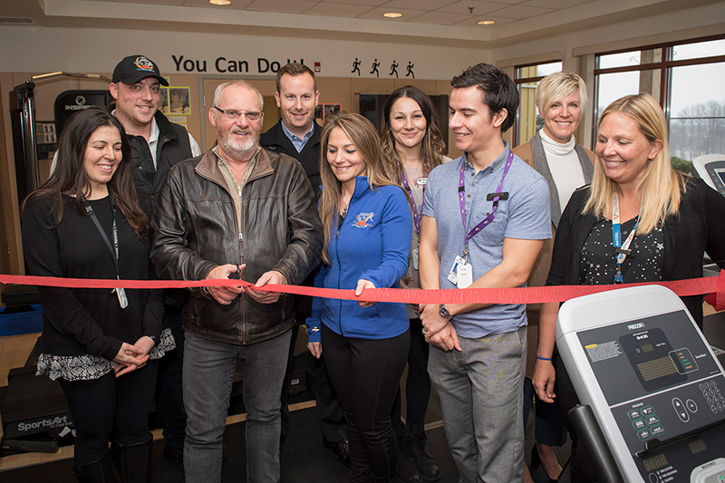 ribbon-cutting-on-the-cafe