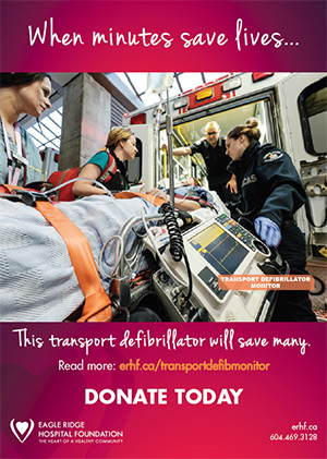 transport-defib-poster-tmb