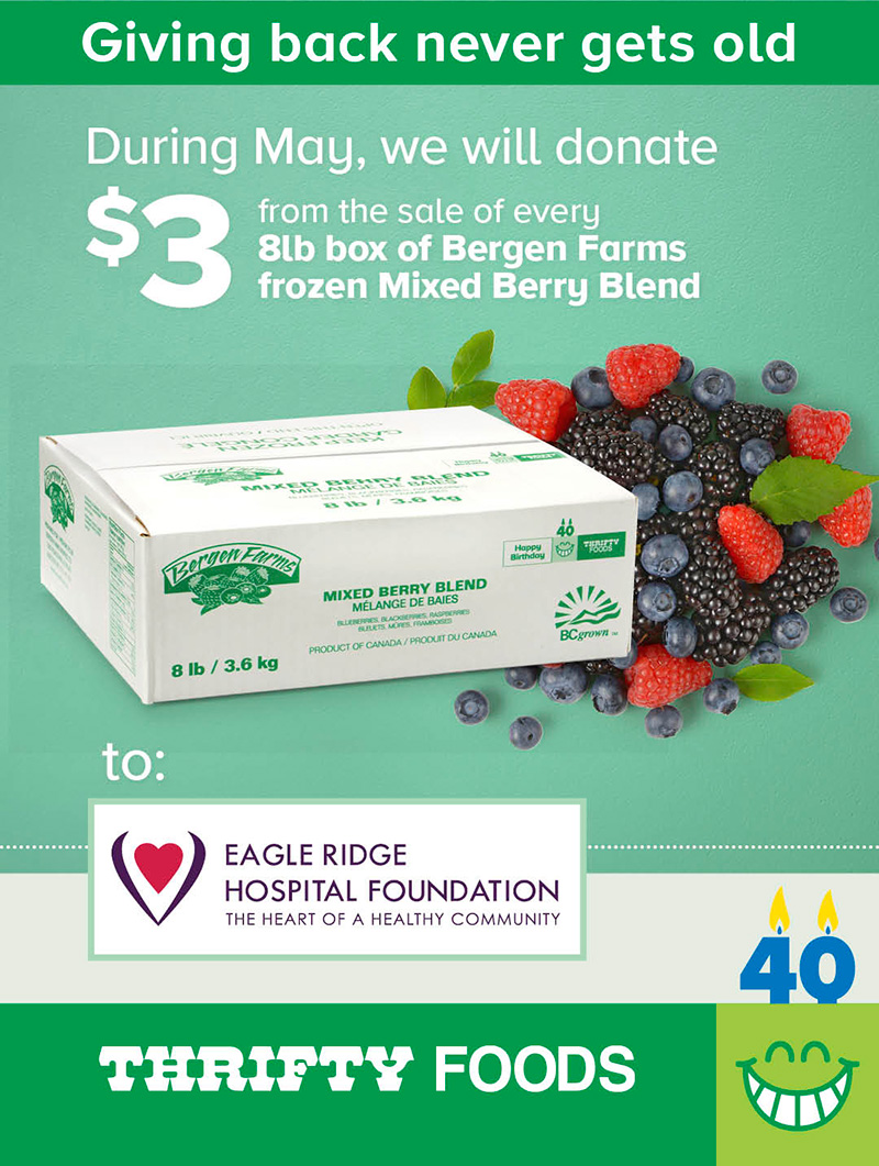 thrifty-foods-giving-back-sml