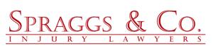 Spraggs & Co. Injury Lawyers
