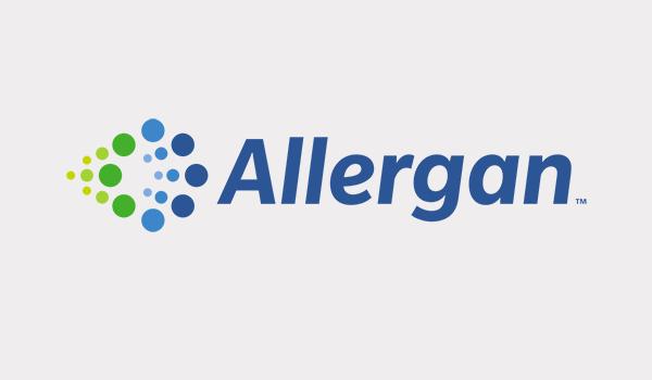 fi-allergan