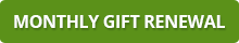 Monthly Gift Renewal
